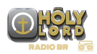 Radio HolyLord  by HolyDigital Group